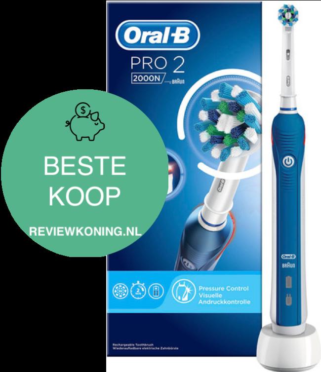 Oral-B-PRO-2-2000n-beste-koop
