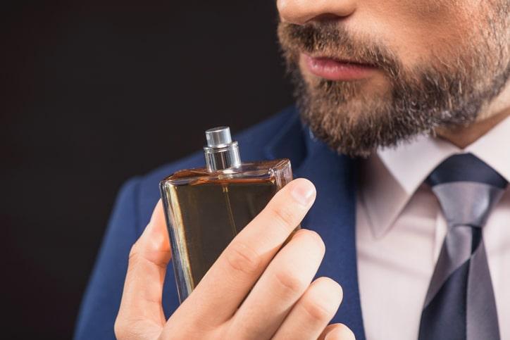 Beste mannen parfum: Top 10 lekkerste heren geurtjes 2019