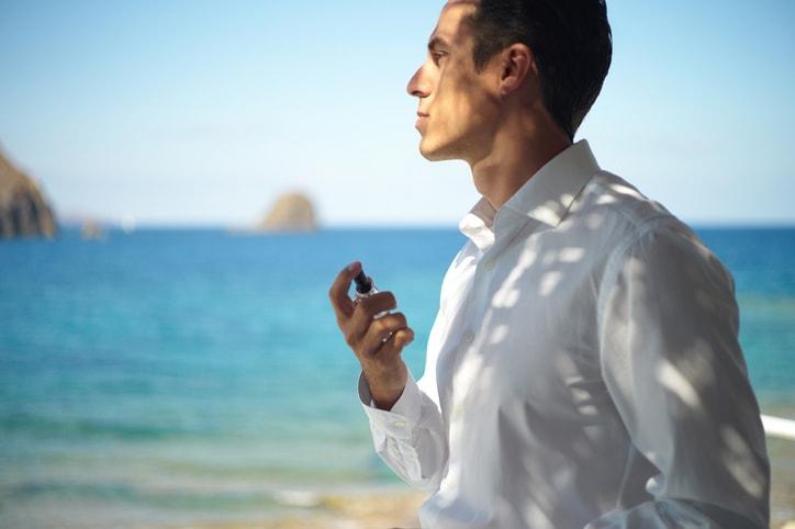 Beste mannen parfum: Top 10 lekkerste heren geurtjes 2020