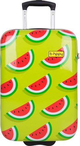 BHPPY Upright 55cm Two In A Melon min