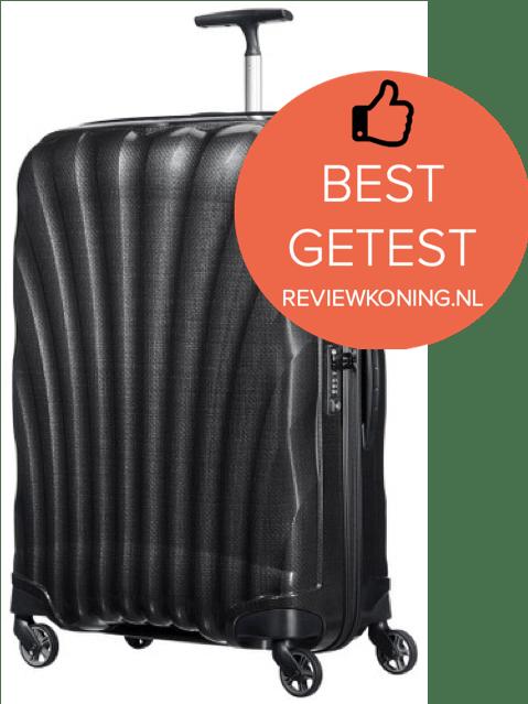 best-koffer-2019-samsonite-cosmolite-spinner-FL2-75cm-min