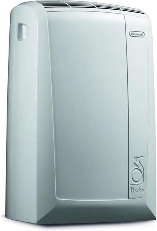 2. De'Longhi Pinguino PAC N82 ECO - Mobiele airco