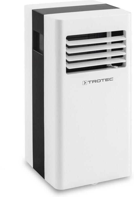 5. TROTEC PAC 2100 X - Mobiele airco