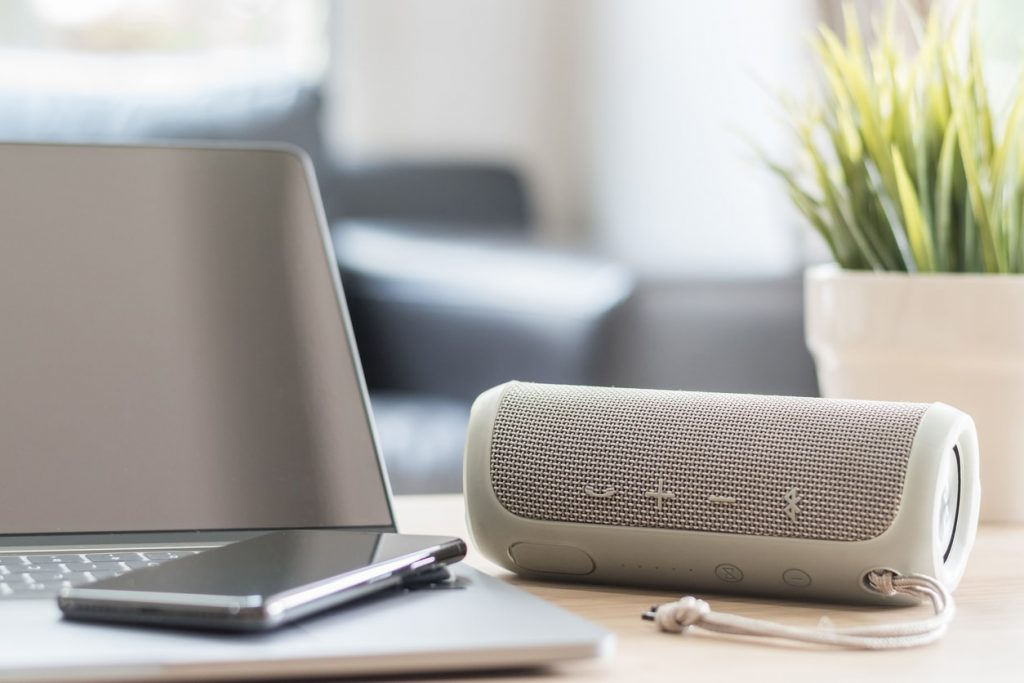 Beste bluetooth speaker 2021: top 6 getest!