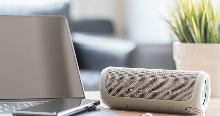 Beste bluetooth speaker 2020: top 6 getest!