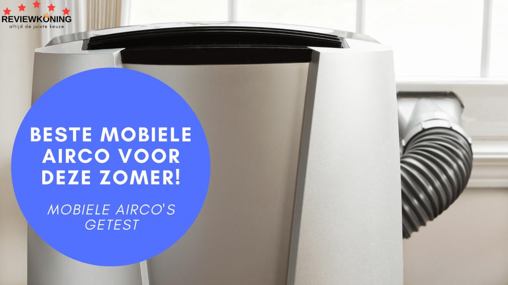 beste mobiele airco-min