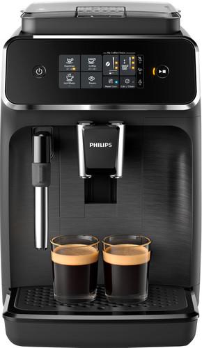 Philips 2200 EP2220:10