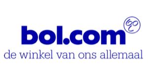 bol.com logo achtergrond 2