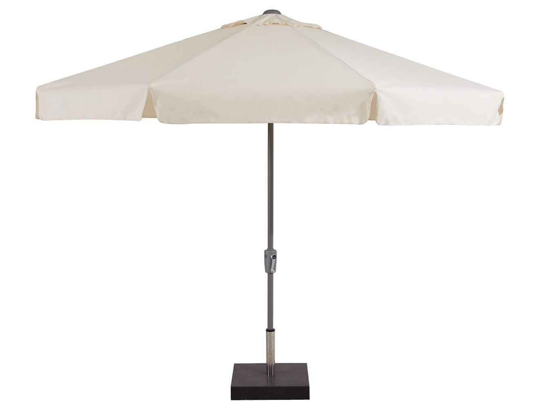 shadowline-aruba-parasol