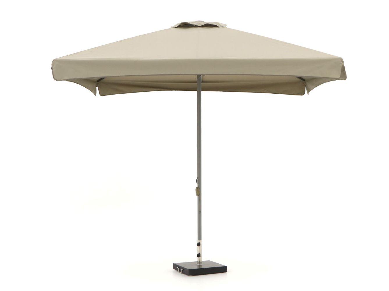 shadownline bonaire parasol