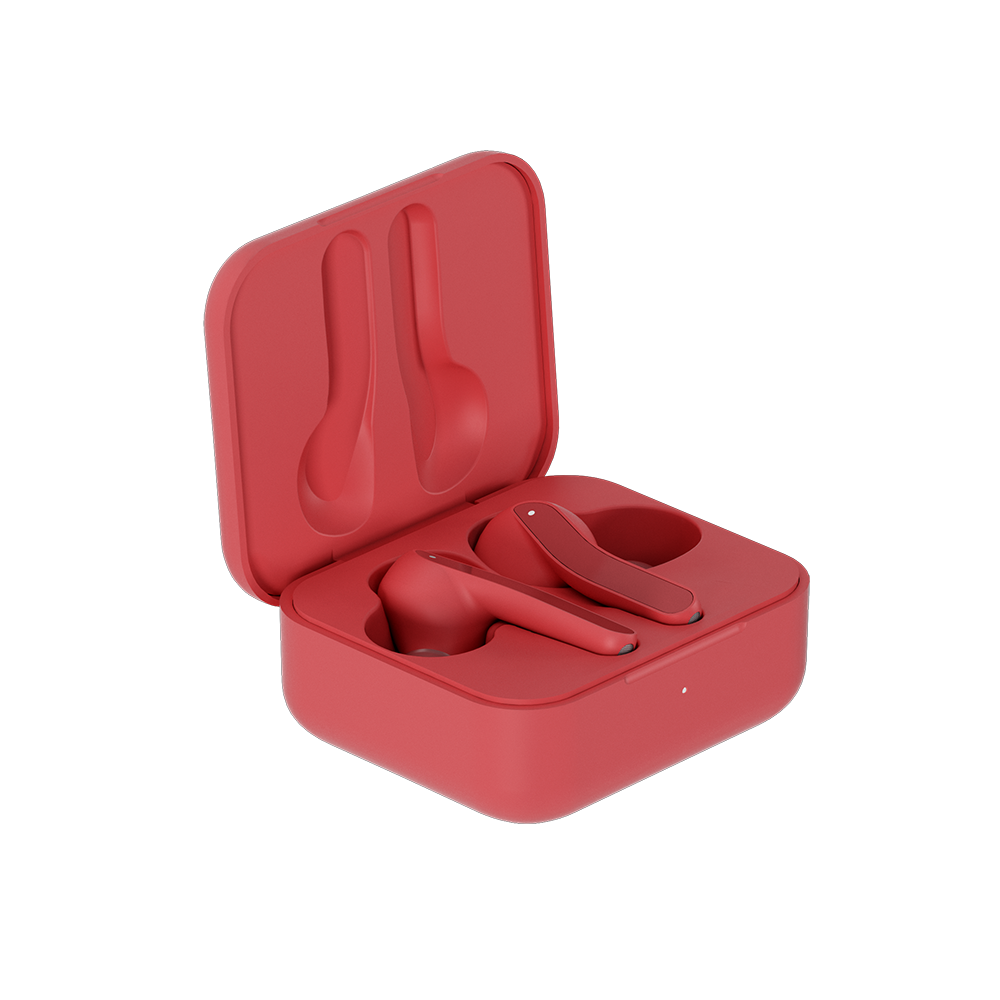 Rollingsquare HYPHEN 2 Canyon Red