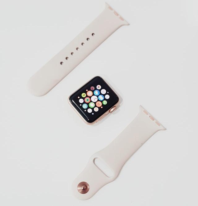 Welke smartwatch moet ik kopen